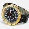 V2-Gold-BlackBand-L