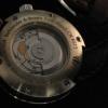 T46 Bronze Back - lg