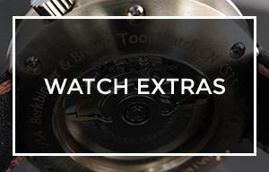 Watch Extras