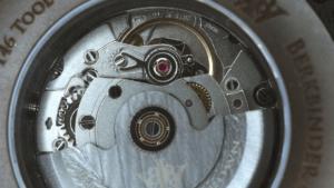 fallback-compressor